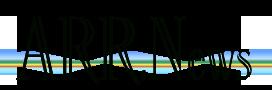 Australian Rural & Regional News